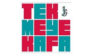 Praksis'ten yeni albüm: Tekmeye Kafa
