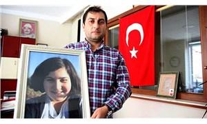 Rabia Naz'ın babası evini satışa çıkarmak zorunda kaldı; Haluk Levent müdahil oldu