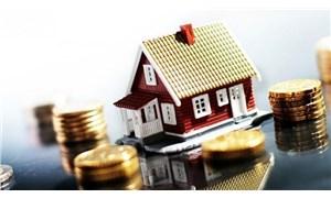 """Süresinde teslim edilmeyen evin kredisine """"durdurma"""" kararı"""