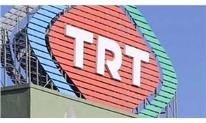 TRT'den bin 422 personel alındı haberlerine yalanlama