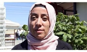 Tutuklanan HDP'li Karayazı Belediye Başkanı Göksu serbest bırakıldı