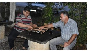 2 bin yıllık Roma taşının kahvehanede masa olarak kullanıldığı ortaya çıktı
