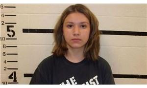 ABD'de 400 kişiyi öldürme planı yaptığı iddia edilen kadın tutuklandı