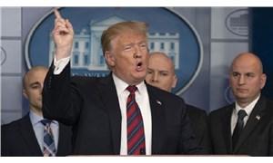ABD: İran yaptırımlarını 48 saat içinde duyuracağız