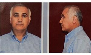Adil Öksüz'ün firar etmesiyle ilgili davada sanık olan polis terfi aldı