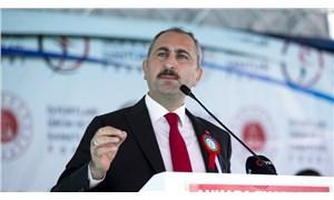 AKP'de kalanlar da birbirine girdi: Bakan ve Pelikancılar savaşı çıktı!