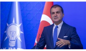 AKP sözcüsünden 'erken seçim' sorusuna yanıt