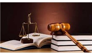 AKP: Yargı reformunda idam olmayacak