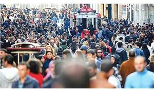 CHP, işsizlik için meclis araştırması istedi