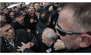 CHP, Kılıçdaroğlu'na yönelik linç girişimi için belgesel hazırladı