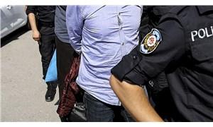 Diyarbakır merkezli IŞİD operasyonu: 458 bin TL, 254 bin dolar ve 19 bin euro ele geçirildi, 22 gözaltı