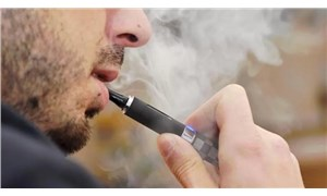 Elektronik sigara Hindistan'da yasaklandı