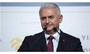 Hürriyet yazarı Selvi'den Binali Yıldırım iddiası