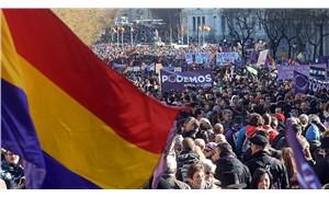 İspanya bir yıl içinde ikinci kez erken seçime gidiyor