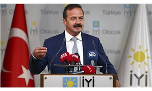 İYİ Parti'den erken seçim açıklaması: İntihar olur