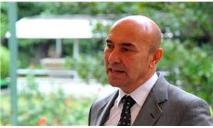 İzmir Büyükşehir Belediye BaşkanıTunç Soyer'den 'PKK'yı kınama önergesi reddedildi' iddiasına yanıt