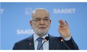 Karamollaoğlu: Türkiye'de 2 yıldan önce seçim olmaz