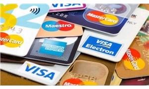 'Kredi kartı limitinizi yükseltelim' diyerek 100 bin lira dolandırdılar