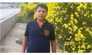 Mardin'de 16 yaşındaki çocuğu öldüren polise savcı ceza istemedi