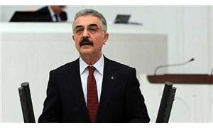 MHP'den MEB'e 'Kürtler' itirazı