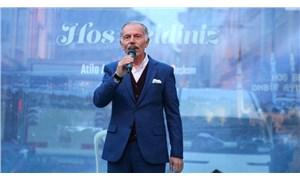 Milyonlarca lira borcu olan AKP'li belediye 'hediyelik eşya' almış!