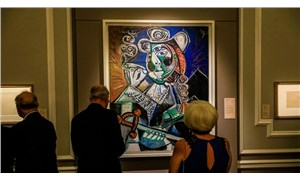 Pablo Picasso'yu nasıl bilirdiniz?