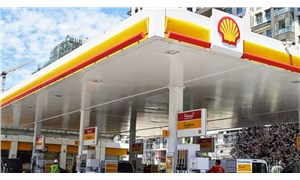 Shell Petrol'e 'manipülasyon' soruşturması
