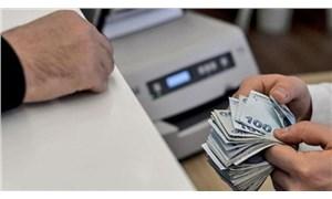 TEB konut kredisi faiz oranını düşürdü