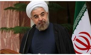 ABD, İran Cumhurbaşkanı Ruhani ve Dışişleri Bakanı Zarif'e vize verdi