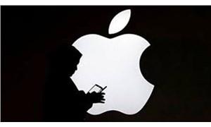 Apple bu iPhone'ların fişini çekiyor: Bugün son gün