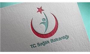 CHP'li Karasu: 134 bin 866 çocuk sağlık hizmeti alamıyor