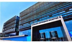 İBB'den A Haber'e yalanlama