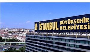 İBB'den 'İSMEK kapatılıyor' iddiasına yalanlama