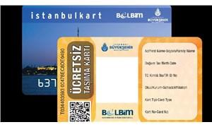 İBB, İstanbulkart merkezlerinin sayısını iki katına çıkarıyor