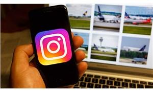 Instagram'da en çok takipçiye sahip 20 isim