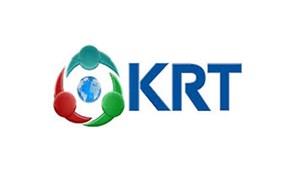 KRT TV ve ANKA'nın üst düzey ismi görevinden ayrıldı