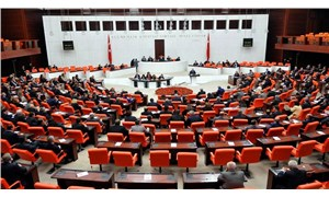 Muhalefet partileri af teklifine mesafeli