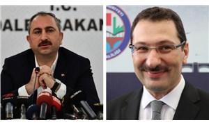 """""""Pelikancılar Abdulhamit Gül'ün yerine Ali İhsan Yavuz'u istiyor"""""""