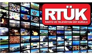 RTÜK'ten spor yorumcularına uyarı