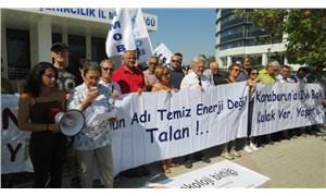 Yaylaköy halkı köyünü terk etmeye zorlanamaz