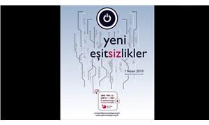 Yeni Medya Kongresi 4-5 Ekim'de İzmir'de