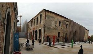 17. Venedik Mimarlık Bienali Türkiye Pavyonu'nda yer alacak proje belirlendi