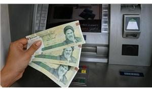ABD, İran Merkez Bankası'na yaptırım uygulama kararı aldı