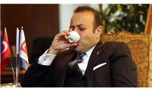 """AKP'li vekilden büyükelçi olarak atanan Egemen Bağış'a """"Bakara"""" göndermesi"""