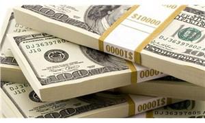 Bankalardan 'batık krediler' için hamle