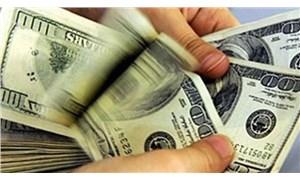 Dolar 5.72, auro 6.33 liradan güne başladı