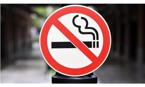 Erdoğan talimat verdi; sigaraya yeni yasak geliyor
