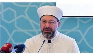Hazine'den 10.5 milyar TL bütçe alan Diyanet'ten 'tevazu' açıklaması