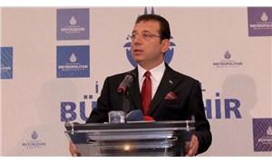İmamoğlu'ndan Tuzla'daki yangına ilişkin açıklama