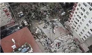 Kartal'da 21 kişinin hayatını kaybettiği çöken binayla ilgili dava: Tek tutuklu sanık tahliye edildi